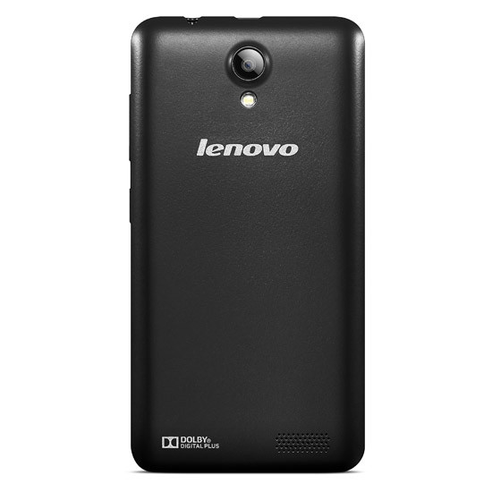 Чехол для Lenovo A319 Music
