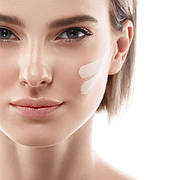Основа под макияж, фиксаторы макияжа
