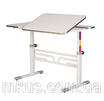 Компьютерный регулируемый стол OLLY (Олли)