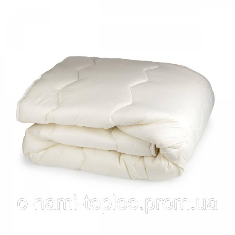 """Одеяло Viluta """"Relax"""" силиконовое стеганое летнее 170х210 см"""