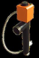 Электрический котел Warmly Classik Compakt WCP 1,5 (220)