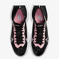 """Кроссовки Nike ZoomX Vista Grind """"Черные"""", фото 3"""