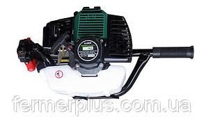 Мотобур бензиновый  Iron Angel MD3353M (без шнека)