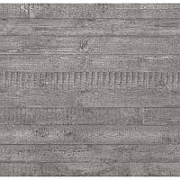 Керамогранитная плитка Kerlite Cement Project EK7CP30 5 Plus WORK Color-30 5 мм