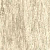 Керамогранитная плитка Kerlite Forest EK7FT005 5 Plus ACERO 5mm