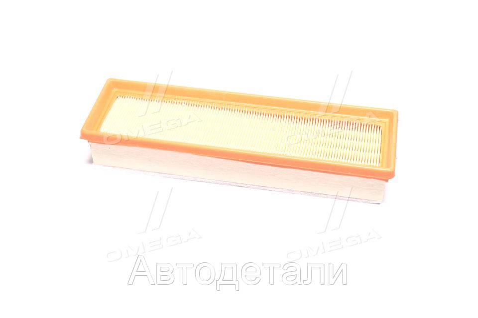 Фильтр воздушный DACIA LOGAN 04- (пр-во Пекар) 165469466