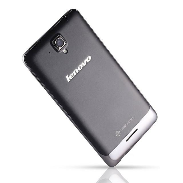 Чехол для Lenovo S898t
