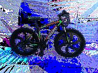 "Спортивный велосипед  Unicorn - Flash DL, Колеса 26"",Рама 18"", Алюминий"