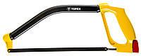 Ножовка по металлу TOPEX 10A145 300мм