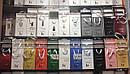 Мини парфюм в подарочной упаковке jeanmishel pour femme 45мл, фото 4