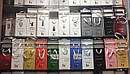 Мини парфюм в подарочной упаковке jeanmishel loveFleur Narcotique 45мл, фото 4