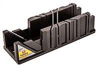 Стусло Topex 10A840 212х42х44 мм (NL20649030)