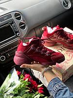 Стильные женские кроссовки Dior D-connect / Диор, фото 1