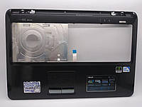 Верхняя часть Asus K50I  13N0-H9A0301