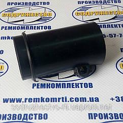 Наконечник семяпровода сеялки СЗ- 3.6 А (Н.127.14.001)
