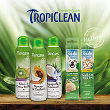 Tropiclean (США)