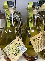 Оливковое масло Olio di Oliva al Spezie 250мл Италия
