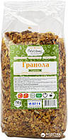 Гранола Oats&Honey Ореховая 750 г (4820013333843)