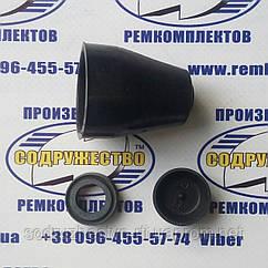 Ремкомплект головного циліндра зчеплення, ГАЗ-53, ГАЗ-3307
