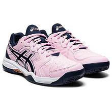 Кросівки тенісні жіночі Asics Gel-Dedicate 6 clay (1042A073-701)