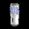 Аккумуляторный фонарь от насекомых Noveen IKN854 LED IP44, фото 2
