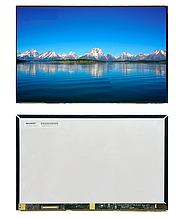 Дисплей для планшета SHARP LQ101R1SX01A