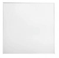 Керамический обогреватель ECOTEPLO AIR 400 ME (белый)