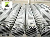 Труба стальная 89 мм ГОСТ 3262-75