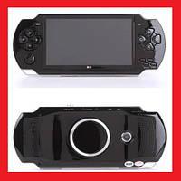 """Игровая Приставка консоль SONY PSP 4.3"""" MP5 (копия) 4Gb, фото 1"""