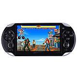 "NEW! PS Vita приставка 5.1"" MP5 8Gb 1000 игр (copy), фото 2"