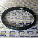 Чехол резиновый 700-40.3372 (349x328x328x43) Т-130, Т-170, фото 2
