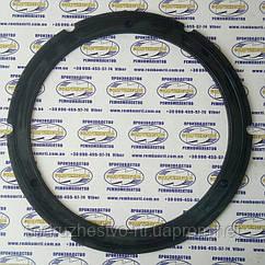 Прокладка гумова ущільнювальна 700-40.4166 (370x300x5)
