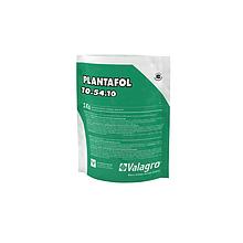 Плантафол 10-54-10 (1 кг) VALAGRO