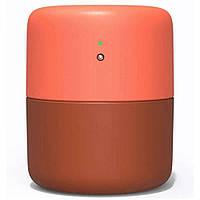 Портативный увлажнитель воздуха Xiaomi VH Man H01 Red