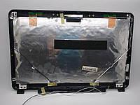 Крышка матрицы Asus K50I 13N0-EJA0712