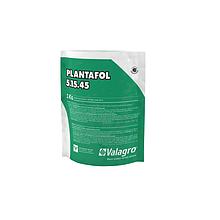 Плантафол 5-15-45 (1 кг) VALAGRO