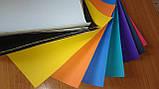 Подставки для сумок высокая прямая белая Tavolga, фото 7