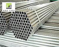 Труба стальная 159 мм ГОСТ 10705-80