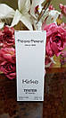 Tiziana Terenzi Kirke мини-парфюм унисекс (тициано терензи кирке) тестер 45 мл Diamond ОАЭ (реплика), фото 2