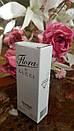 Женский парфюм Gucci Flora by Gucci тестер 45 ml  Diamond (реплика), фото 2