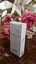 Nina Ricci Premier Jour женский парфюм тестер 45 ml  Diamond (реплика), фото 2