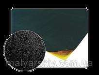050904 Шумоізоляція звукопоглинаюча полімерна гладенький папір 500*500мм АРР