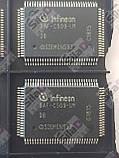 Мікроконтролер SAF-C509-LM Infineon корпус P-MQFP-100-2, фото 2