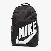 Рюкзак спортивный Nike Nk Elmntl Bkpk - 2.0 (арт. BA5876-082), фото 1