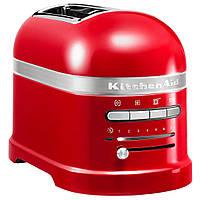 Тостер KitchenAid на 2 ломтика Artisan 5KMT2204