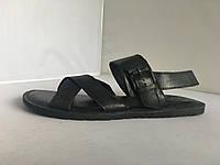 Сандалии мужские Bata, 41 размер, фото 1