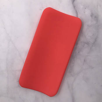 Чехол Xiaomi Redmi Power Bank 10000 mAh VXN4266CN PB100LZM Розовый