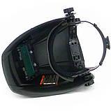 Зварювальна маска Edon 9000, фото 2