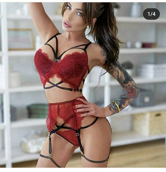 Эротическое женское белье магазины в фильтр для аппарата вакуумного массажа