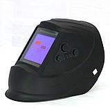 Сварочная маска Edon ED-20000, фото 2